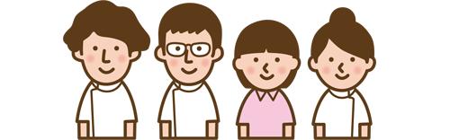 介護施設・老人ホーム・ケアマネージャー 配食サービス 宅食サービス